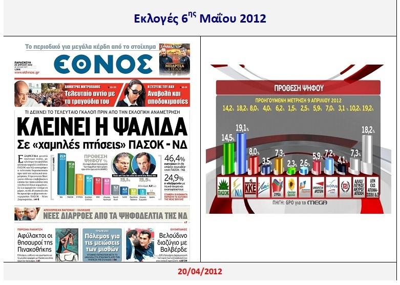 1.ETHNOS_MEGA_20042012
