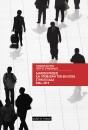 Εξώφυλλο Δημοσκοπήσεις και Πρόβλεψη των Εκλογών στην Ελλάδα. 2004-2015